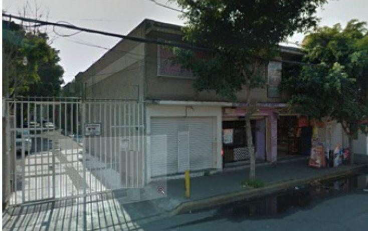 Foto de casa en venta en, san miguel, iztapalapa, df, 1397593 no 02