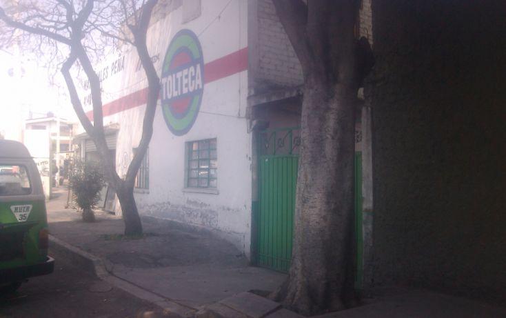 Foto de local en venta en, san miguel, iztapalapa, df, 1679672 no 01