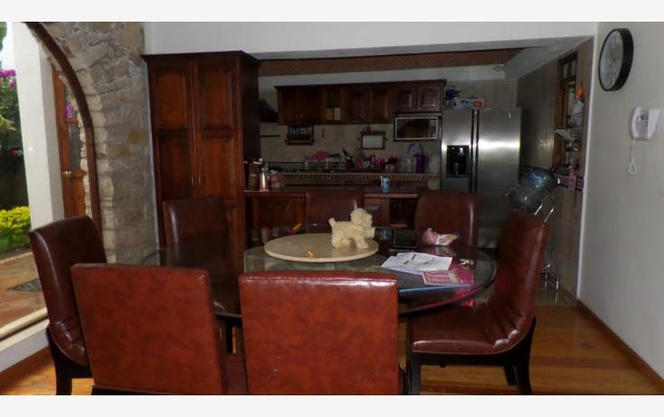 Foto de casa en venta en  , san miguel la rosa, puebla, puebla, 1001785 No. 03