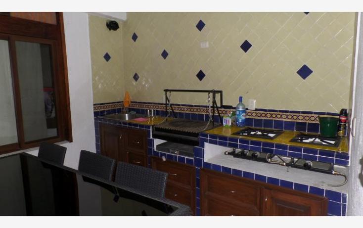 Foto de casa en venta en  , san miguel la rosa, puebla, puebla, 1001785 No. 07