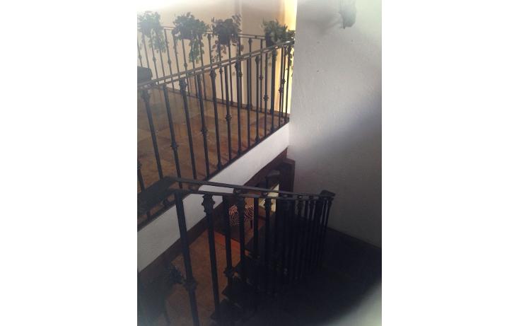 Foto de casa en venta en  , san miguel la rosa, puebla, puebla, 1295839 No. 02