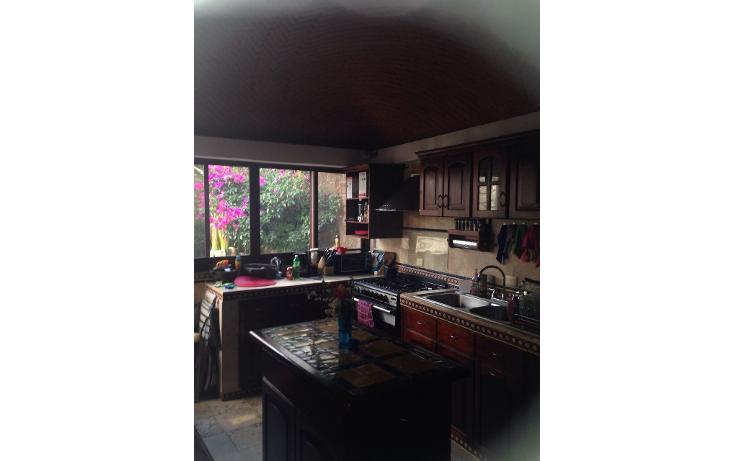 Foto de casa en venta en  , san miguel la rosa, puebla, puebla, 1295839 No. 04