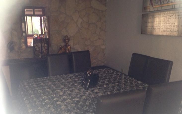 Foto de casa en venta en  , san miguel la rosa, puebla, puebla, 1295839 No. 05