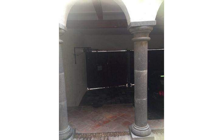Foto de casa en venta en  , san miguel la rosa, puebla, puebla, 1295839 No. 06