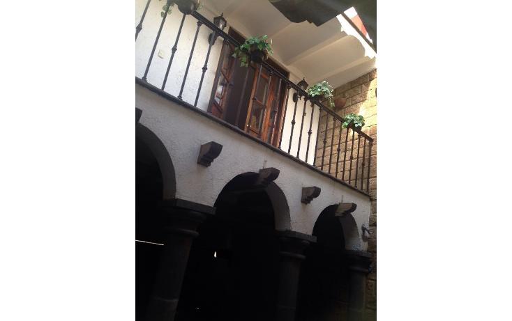 Foto de casa en venta en  , san miguel la rosa, puebla, puebla, 1295839 No. 07