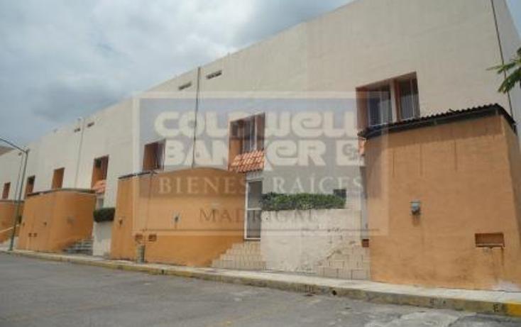 Foto de casa en venta en  , san miguel la uni?n, xochitepec, morelos, 1839250 No. 01