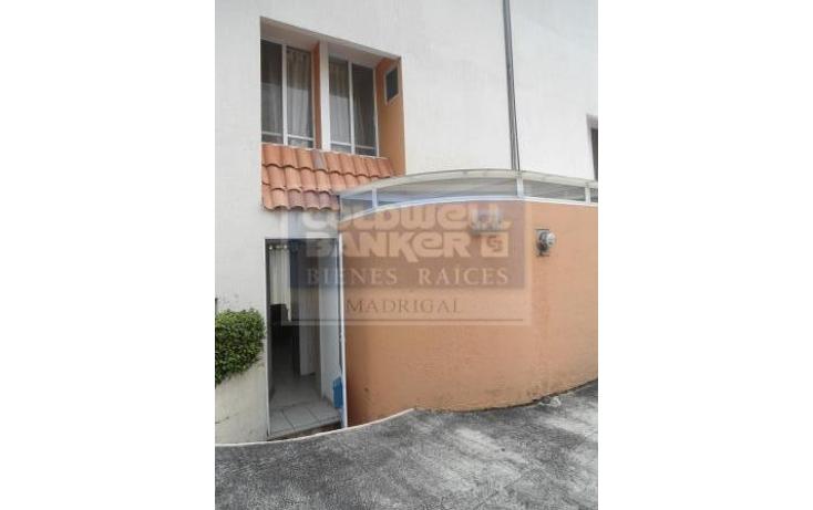 Foto de casa en venta en  , san miguel la uni?n, xochitepec, morelos, 1839250 No. 02