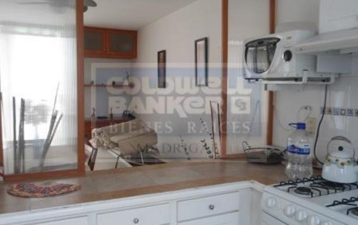 Foto de casa en venta en  , san miguel la uni?n, xochitepec, morelos, 1839250 No. 06