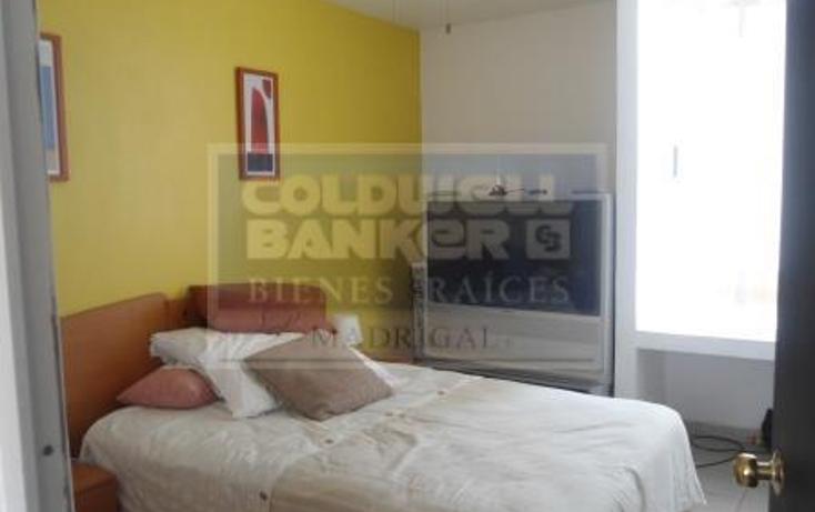 Foto de casa en venta en  , san miguel la uni?n, xochitepec, morelos, 1839250 No. 09