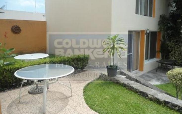 Foto de casa en venta en  , san miguel la uni?n, xochitepec, morelos, 1839250 No. 10
