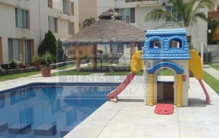 Foto de casa en venta en  , san miguel la uni?n, xochitepec, morelos, 1839250 No. 12