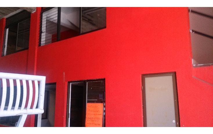 Foto de local en venta en  , san miguel, le?n, guanajuato, 1287407 No. 04