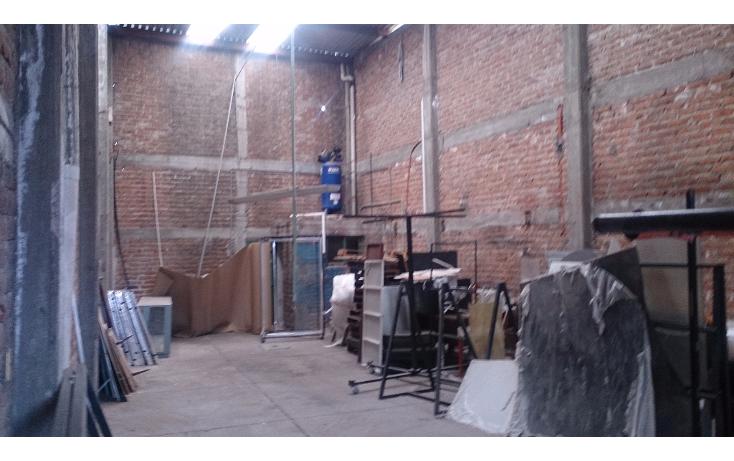 Foto de local en venta en  , san miguel, le?n, guanajuato, 1287407 No. 06