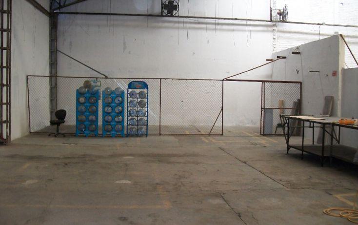 Foto de nave industrial en venta en, san miguel, león, guanajuato, 2021403 no 04