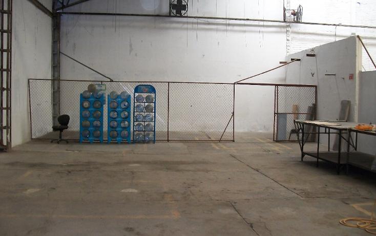 Foto de nave industrial en venta en  , san miguel, le?n, guanajuato, 2021403 No. 04