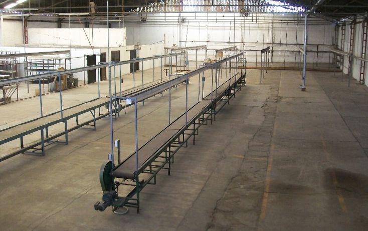 Foto de nave industrial en venta en, san miguel, león, guanajuato, 2021403 no 05