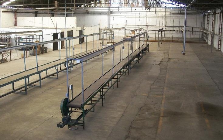 Foto de nave industrial en venta en  , san miguel, le?n, guanajuato, 2021403 No. 05