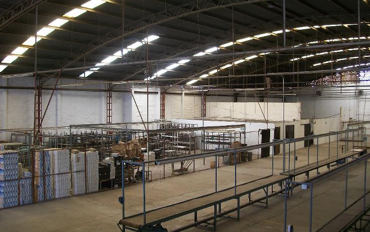 Foto de nave industrial en venta en  , san miguel, le?n, guanajuato, 2021403 No. 06