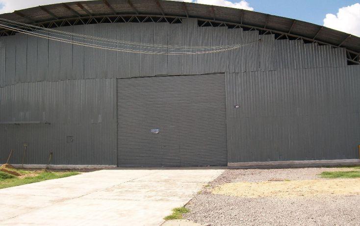 Foto de nave industrial en venta en, san miguel, león, guanajuato, 2021403 no 08