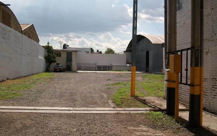 Foto de nave industrial en venta en  , san miguel, le?n, guanajuato, 2021403 No. 10