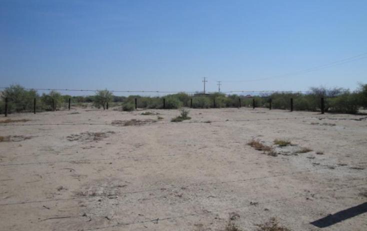 Foto de terreno comercial en venta en  , san miguel, matamoros, coahuila de zaragoza, 395120 No. 01