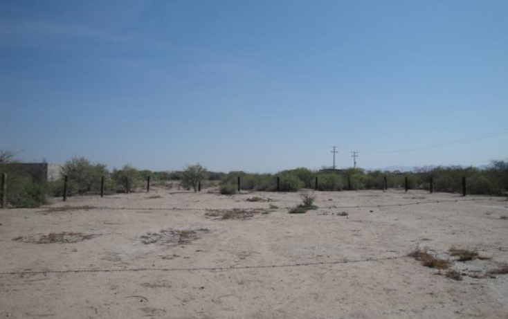 Foto de terreno comercial en venta en  , san miguel, matamoros, coahuila de zaragoza, 395120 No. 06