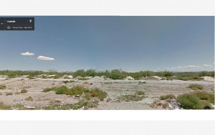 Foto de terreno comercial en venta en, san miguel, matamoros, coahuila de zaragoza, 695685 no 01