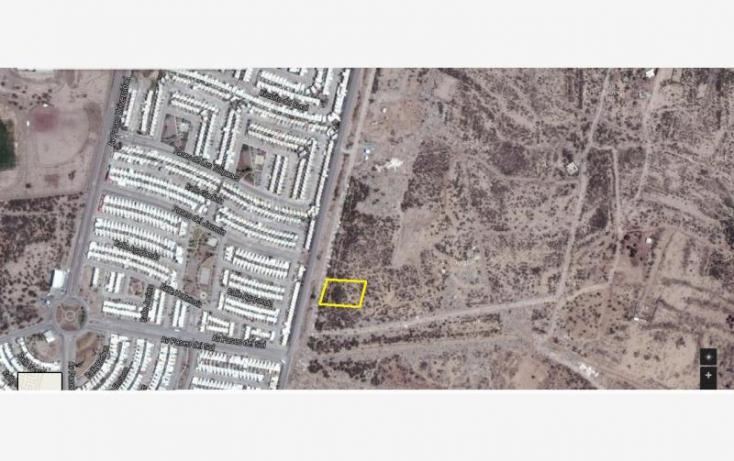 Foto de terreno comercial en venta en, san miguel, matamoros, coahuila de zaragoza, 695685 no 02