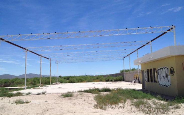 Foto de terreno comercial en venta en, san miguel, matamoros, coahuila de zaragoza, 960469 no 03
