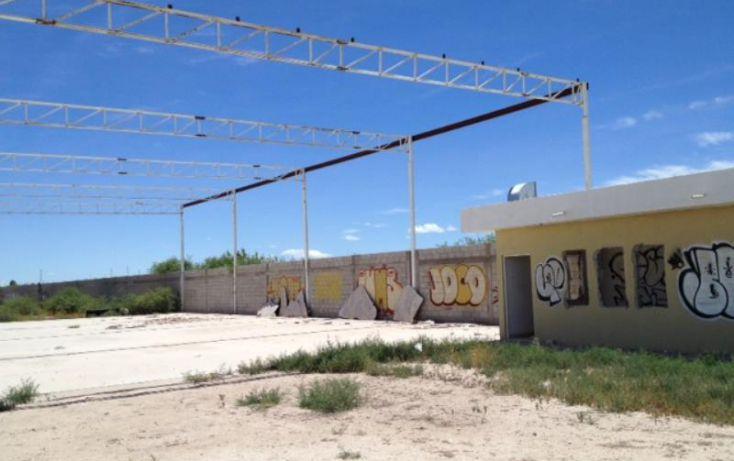 Foto de terreno comercial en venta en, san miguel, matamoros, coahuila de zaragoza, 960469 no 05