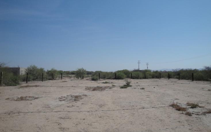 Foto de terreno habitacional en venta en  , san miguel, matamoros, coahuila de zaragoza, 982121 No. 04