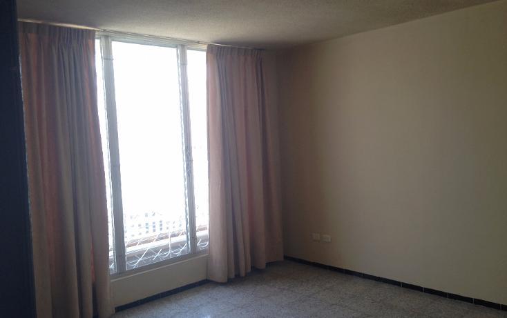 Foto de casa en venta en  , san miguel, mérida, yucatán, 1284073 No. 02