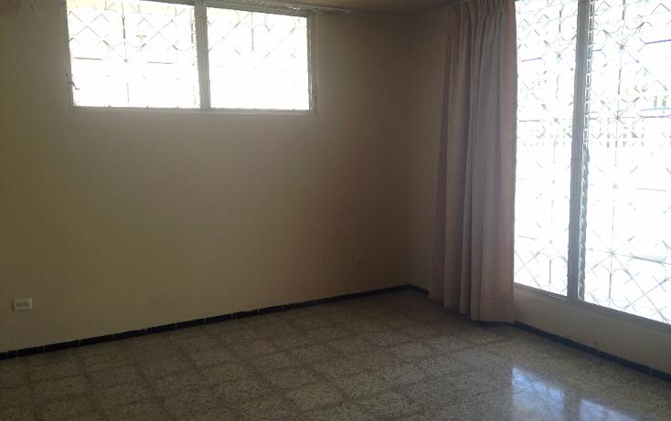 Foto de casa en venta en  , san miguel, mérida, yucatán, 1284073 No. 03
