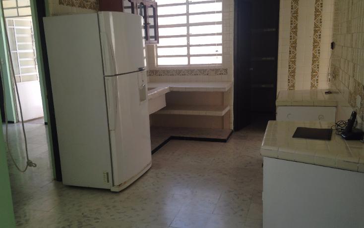 Foto de casa en venta en  , san miguel, mérida, yucatán, 1284073 No. 04