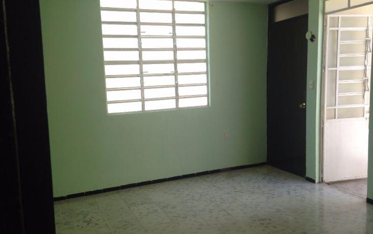 Foto de casa en venta en, san miguel, mérida, yucatán, 1284073 no 05