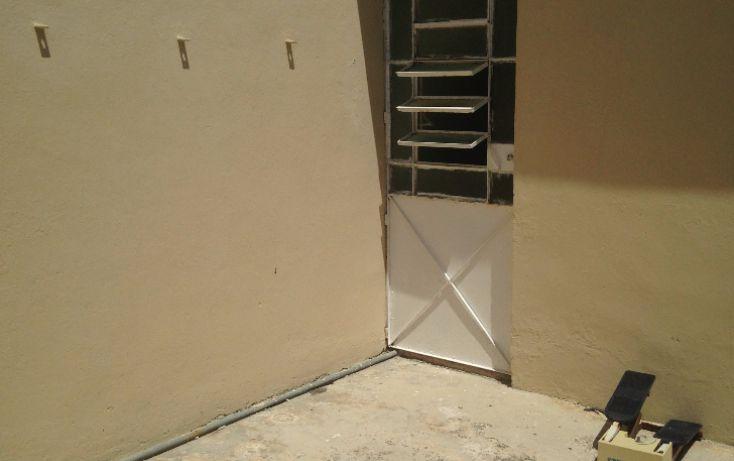 Foto de casa en venta en, san miguel, mérida, yucatán, 1284073 no 06