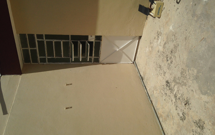 Foto de casa en venta en  , san miguel, mérida, yucatán, 1284073 No. 06