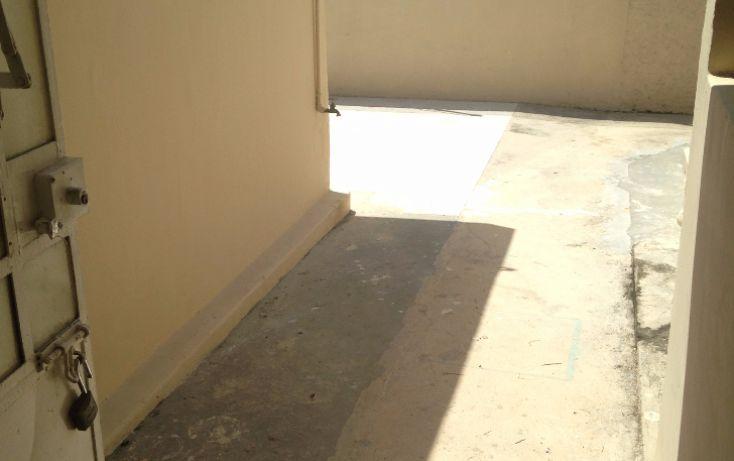 Foto de casa en venta en, san miguel, mérida, yucatán, 1284073 no 07