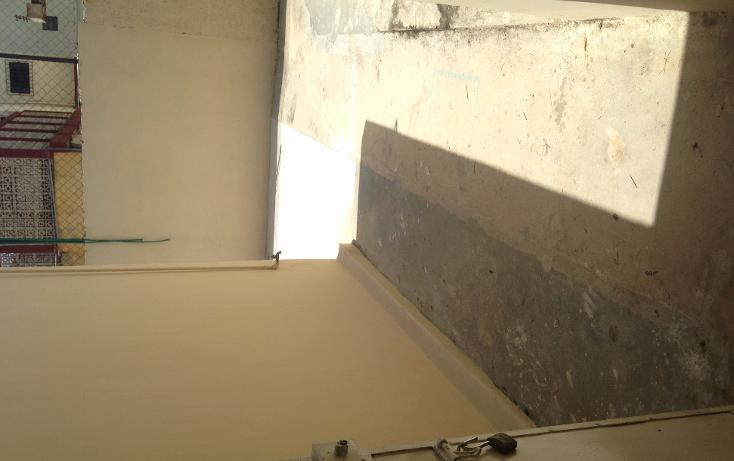 Foto de casa en venta en  , san miguel, mérida, yucatán, 1284073 No. 07