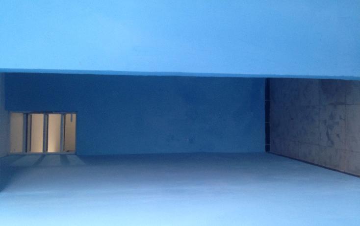 Foto de casa en venta en  , san miguel, mérida, yucatán, 1284073 No. 09