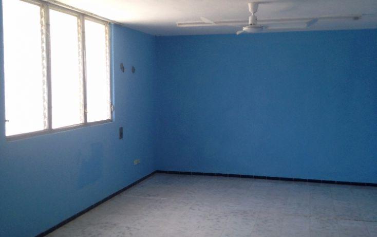 Foto de casa en venta en, san miguel, mérida, yucatán, 1284073 no 10