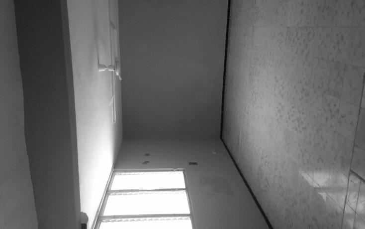 Foto de casa en venta en  , san miguel, mérida, yucatán, 1284073 No. 10