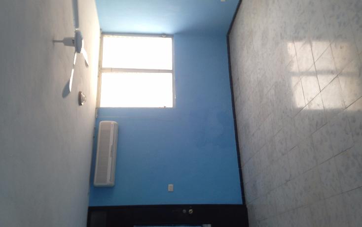 Foto de casa en venta en  , san miguel, mérida, yucatán, 1284073 No. 11