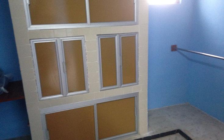 Foto de casa en venta en  , san miguel, mérida, yucatán, 1284073 No. 13
