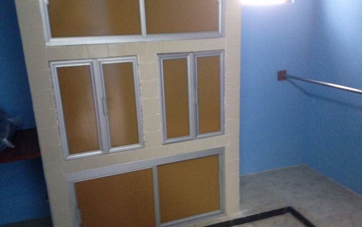 Foto de casa en venta en, san miguel, mérida, yucatán, 1284073 no 14