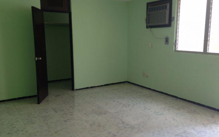 Foto de casa en venta en, san miguel, mérida, yucatán, 1284073 no 16