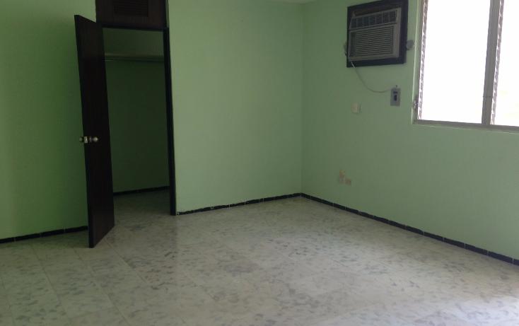 Foto de casa en venta en  , san miguel, mérida, yucatán, 1284073 No. 16