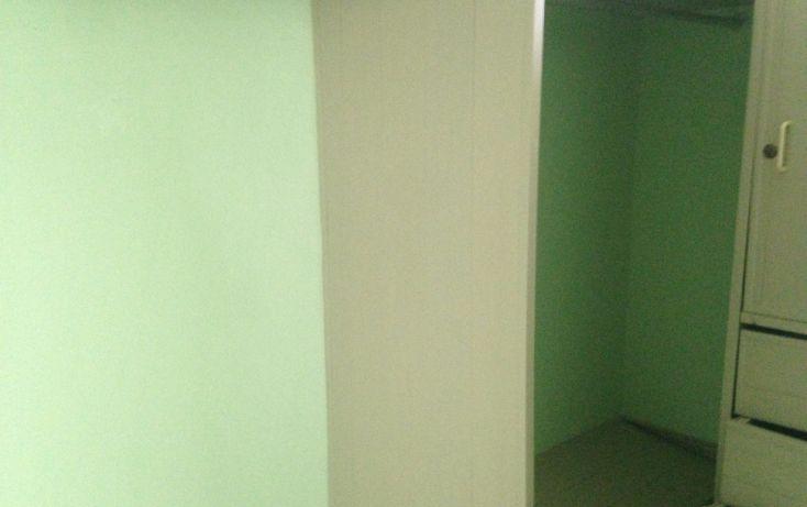 Foto de casa en venta en, san miguel, mérida, yucatán, 1284073 no 17