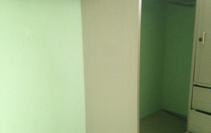 Foto de casa en venta en  , san miguel, mérida, yucatán, 1284073 No. 18