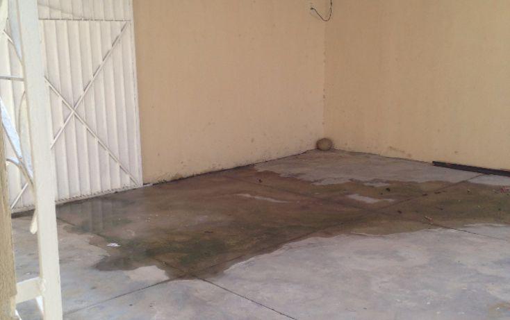 Foto de casa en venta en, san miguel, mérida, yucatán, 1284073 no 20